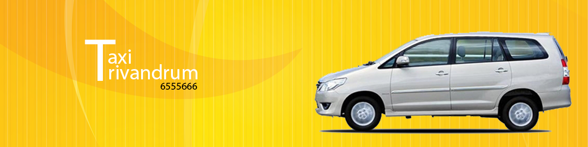 car hire cochin